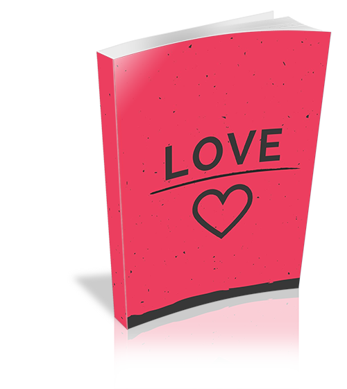 Learning to Love Yourself More Through Journaling